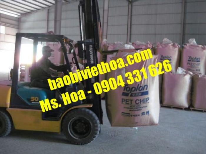 Bao jumbo, đựng khoáng sản ,đựng lúa, gạo2