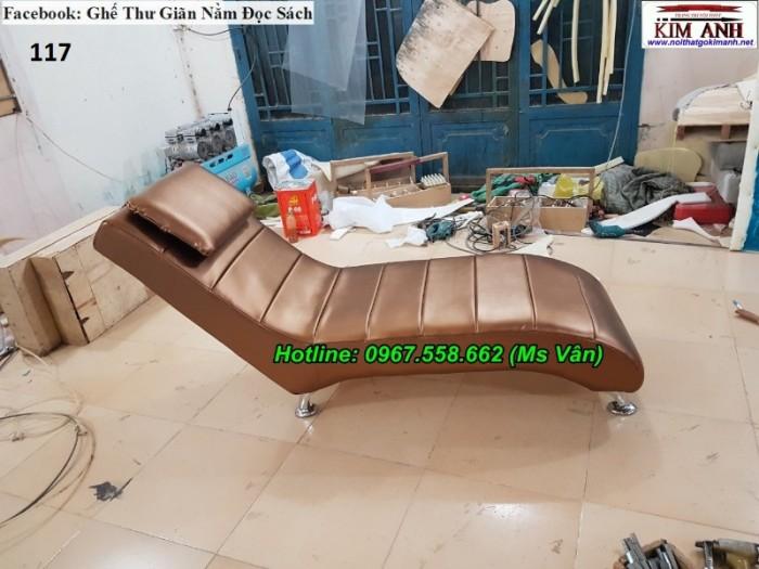 ghe sofa mini cho phong ngu7