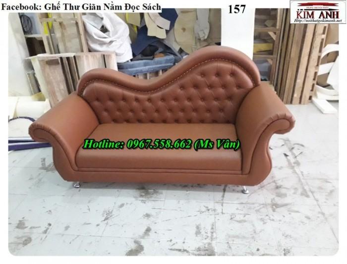 sofa nằm thư giãn10