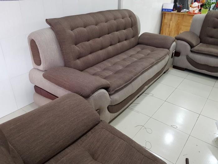 Ngọc Phát. Bọc ghế sofa, bọc ghế sofa tại nhà quận 10, bọc ghế sofa TPHCM1
