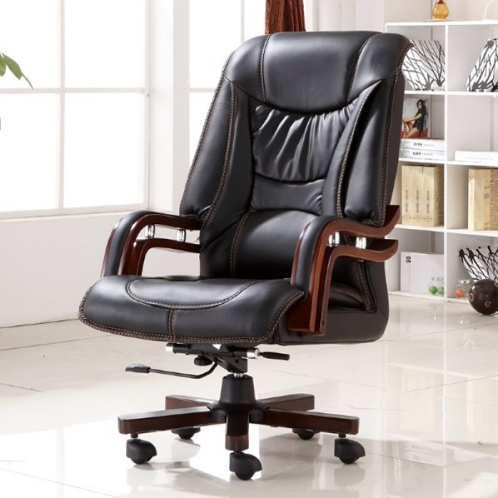 Ngọc Phát. Bọc ghế sofa, bọc ghế sofa tại nhà quận 10, bọc ghế sofa TPHCM3