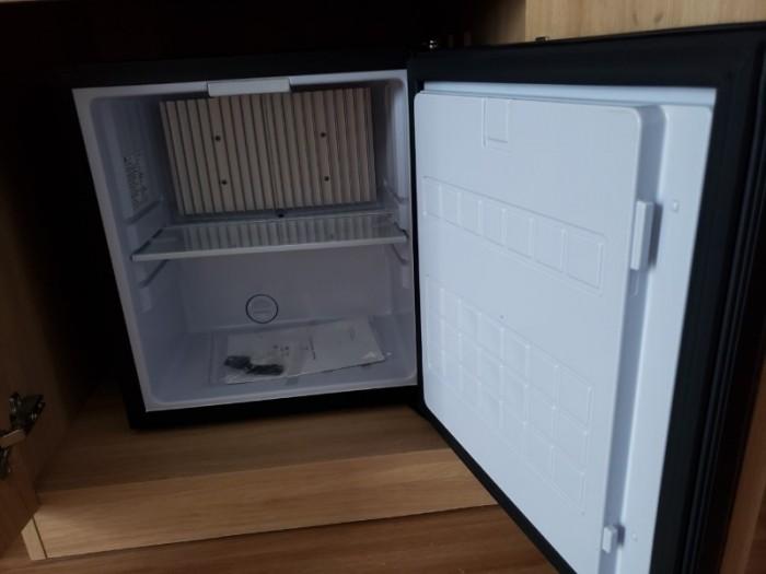Cung cấp tủ lạnh mini khách sạn, tủ mát mini bar giá rẻ - Thiết bị khách sạn Thiên An3