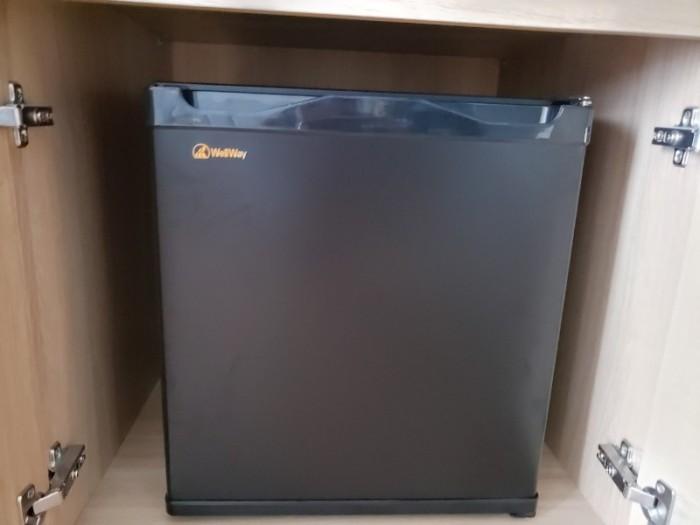 Cung cấp tủ lạnh mini khách sạn, tủ mát mini bar giá rẻ - Thiết bị khách sạn Thiên An2