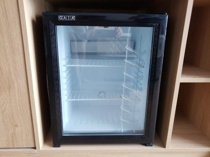 Cung cấp tủ lạnh mini khách sạn, tủ mát mini bar giá rẻ - Thiết bị khách sạn Thiên An1