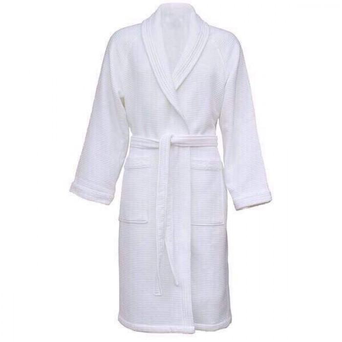 Bán áo choàng tắm trong khách sạn - Thiết bị khách sạn Thiên An1