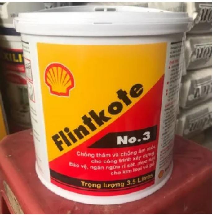 Địa chỉ cung cấp chống thấm flinkote no3 chính hiệu uy tín Địa chỉ cung cấp chống thấm0