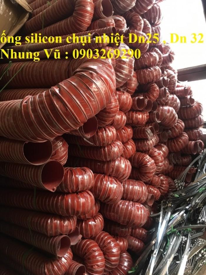 Bán ống silicon chụi nhiệt độ cao gia cố lõi thép , chụi áp xuất ,D200,D175,D160,D150,D125,D115,D100,D90,D76,D63,D51,D45,D40,D38,D32,D256