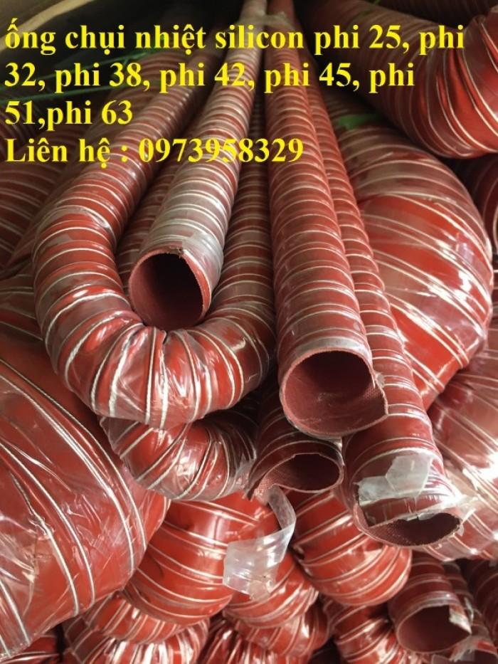 Bán ống silicon chụi nhiệt độ cao gia cố lõi thép , chụi áp xuất ,D200,D175,D160,D150,D125,D115,D100,D90,D76,D63,D51,D45,D40,D38,D32,D257