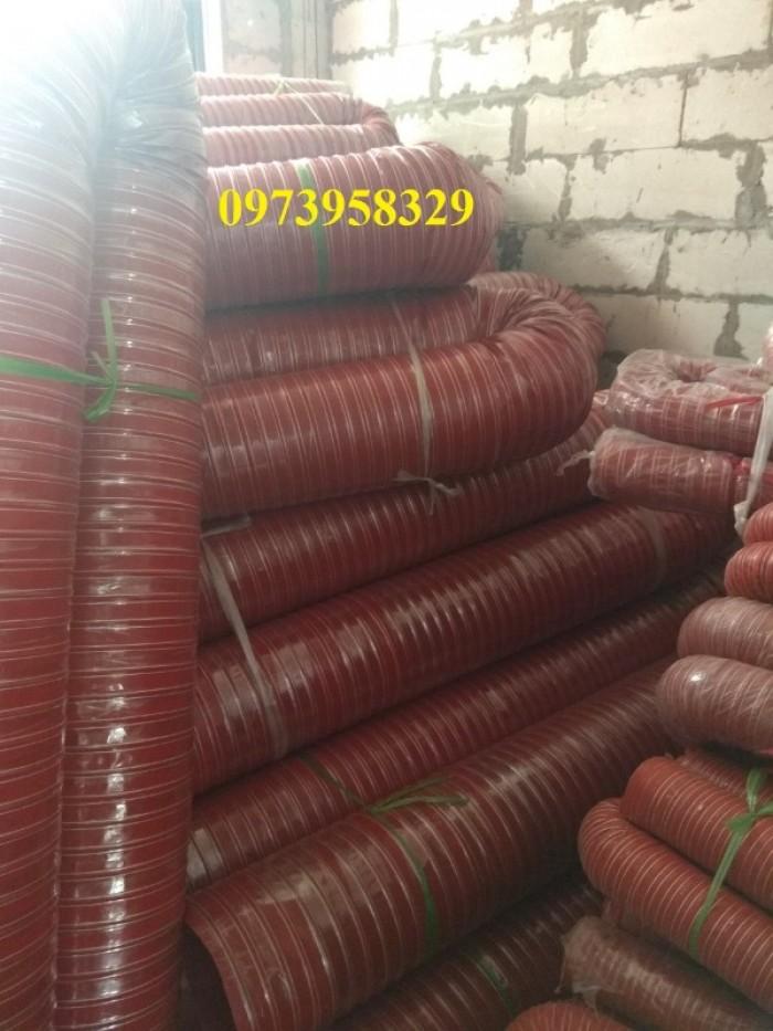 Bán ống silicon chụi nhiệt độ cao gia cố lõi thép , chụi áp xuất ,D200,D175,D160,D150,D125,D115,D100,D90,D76,D63,D51,D45,D40,D38,D32,D2510