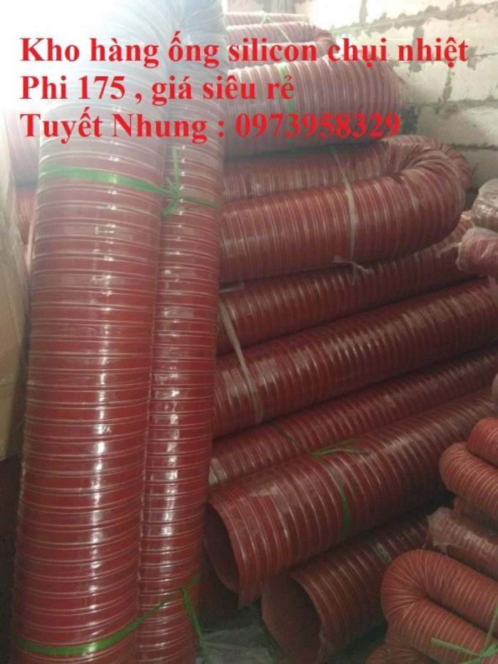 Bán ống silicon chụi nhiệt độ cao gia cố lõi thép , chụi áp xuất ,D200,D175,D160,D150,D125,D115,D100,D90,D76,D63,D51,D45,D40,D38,D32,D2511