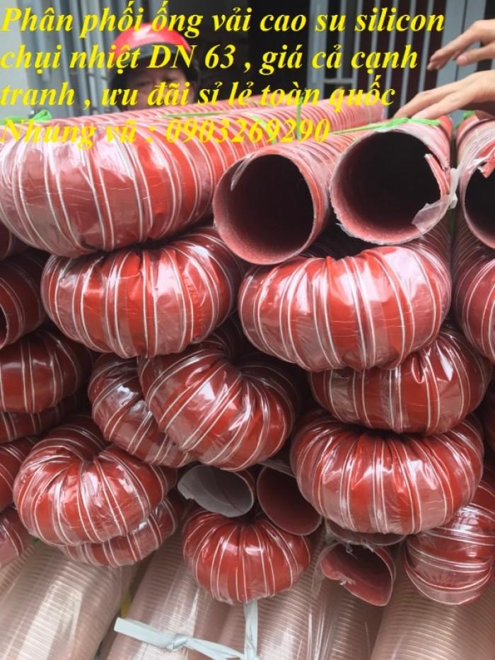 Bán ống silicon chụi nhiệt độ cao gia cố lõi thép , chụi áp xuất ,D200,D175,D160,D150,D125,D115,D100,D90,D76,D63,D51,D45,D40,D38,D32,D2519