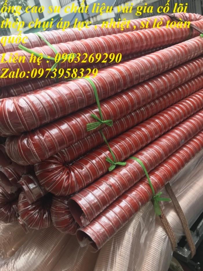 Bán ống silicon chụi nhiệt độ cao gia cố lõi thép , chụi áp xuất ,D200,D175,D160,D150,D125,D115,D100,D90,D76,D63,D51,D45,D40,D38,D32,D2520