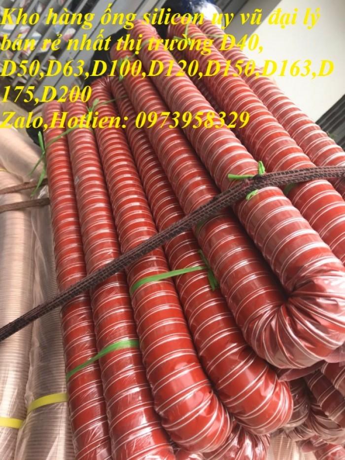 Bán ống silicon chụi nhiệt độ cao gia cố lõi thép , chụi áp xuất ,D200,D175,D160,D150,D125,D115,D100,D90,D76,D63,D51,D45,D40,D38,D32,D2521