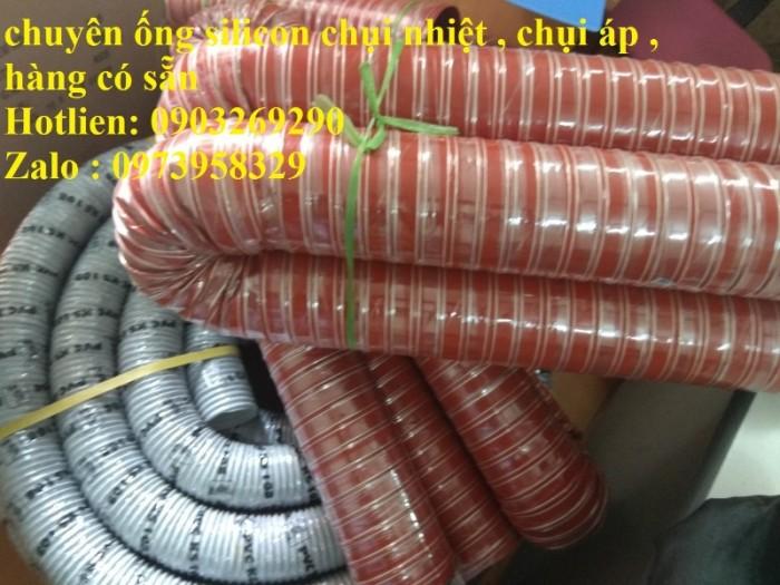 Bán ống silicon chụi nhiệt độ cao gia cố lõi thép , chụi áp xuất ,D200,D175,D160,D150,D125,D115,D100,D90,D76,D63,D51,D45,D40,D38,D32,D2523