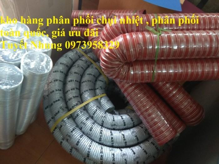 Bán ống silicon chụi nhiệt độ cao gia cố lõi thép , chụi áp xuất ,D200,D175,D160,D150,D125,D115,D100,D90,D76,D63,D51,D45,D40,D38,D32,D2524