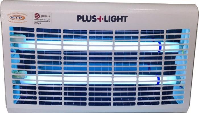 Đèn keo dính côn trùng nhập khẩu ZF-0430