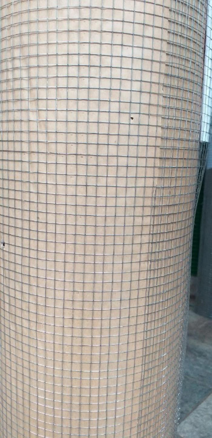 Lưới trát tường ô vuông 10x10 hàng sẵn kho13