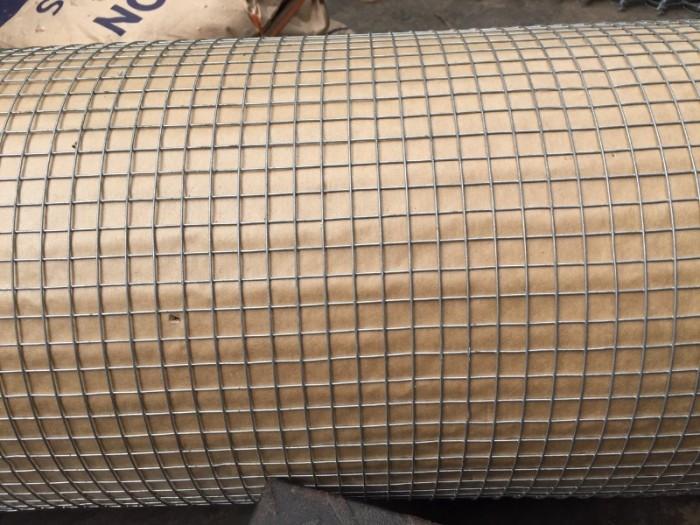 Lưới trát tường ô vuông 5x5, 10x10, 20x20, 25x25…4