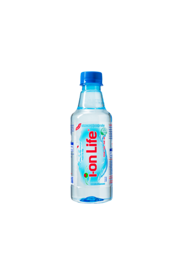 Nước ion life 19 lít2