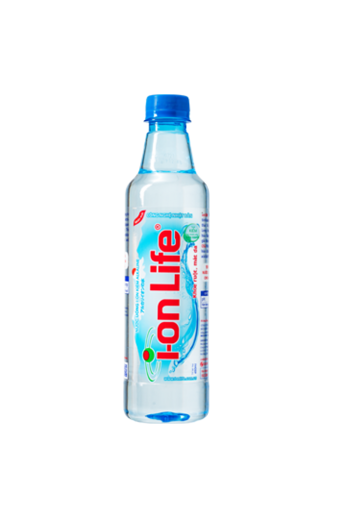 Nước ion life 19 lít3