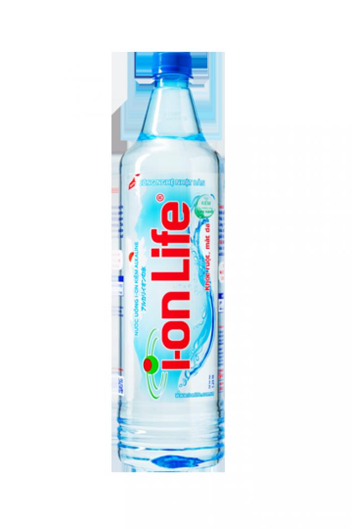 Nước ion life 19 lít4