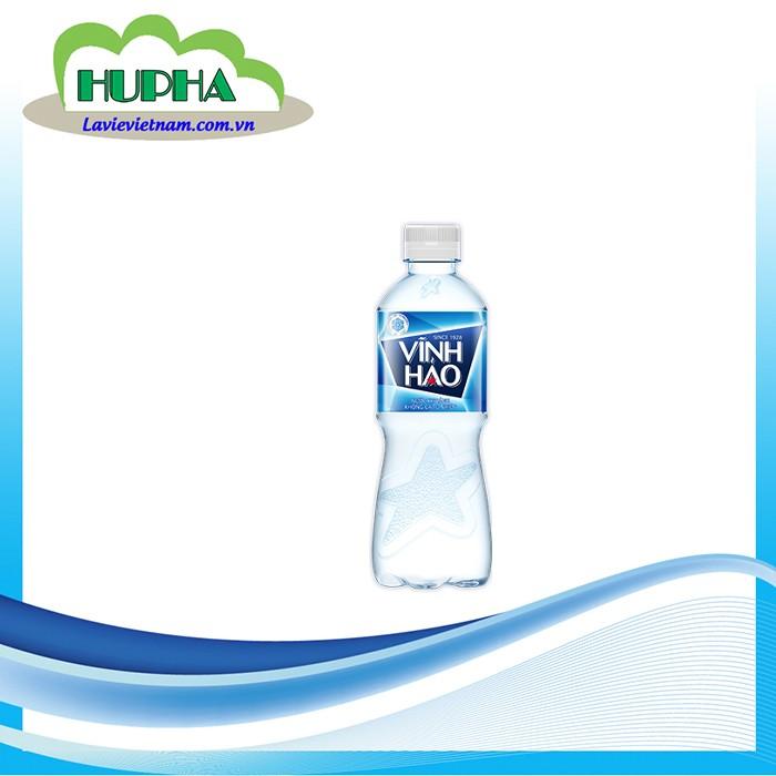 Nước tinh khiết vihawa