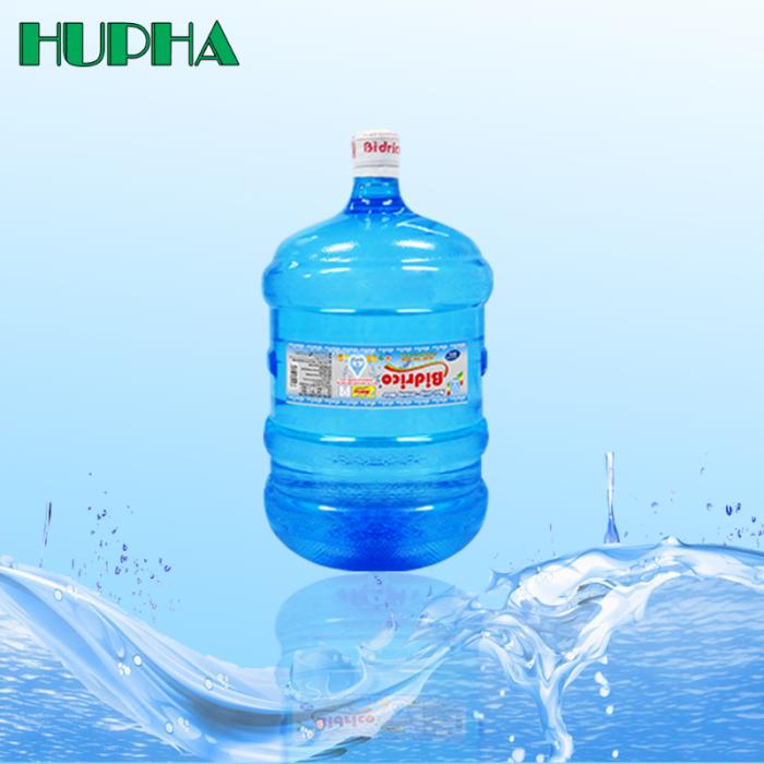 Nước uống bidrico0