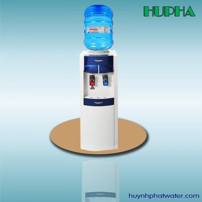 Nước uống bidrico1