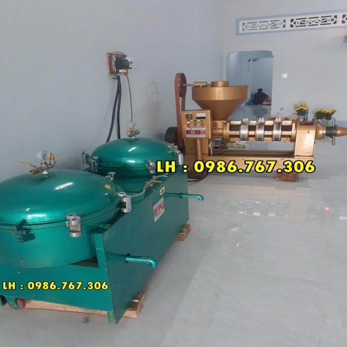 Máy ép dầu công nghiệp công suất lớn giá rẻ tại Quảng Nam,Quảng Ngãi,daklak,Bình Định.1