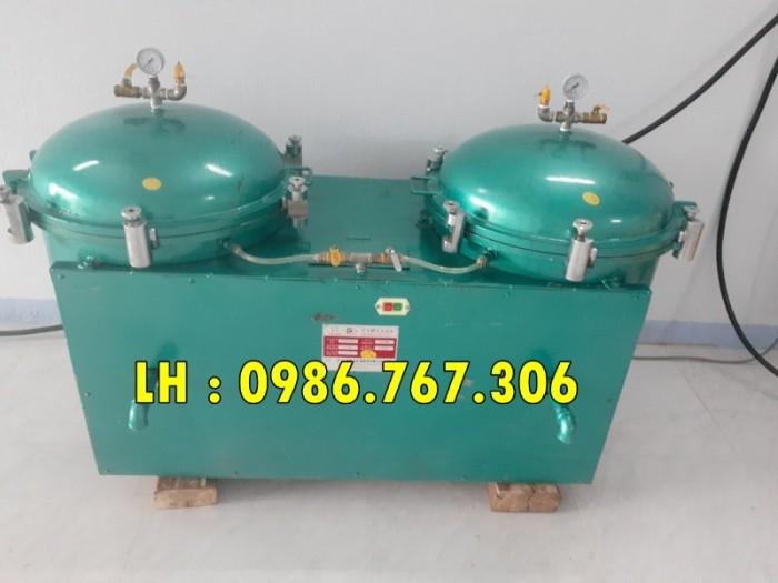 Máy ép dầu công nghiệp công suất lớn giá rẻ tại Quảng Nam,Quảng Ngãi,daklak,Bình Định.2