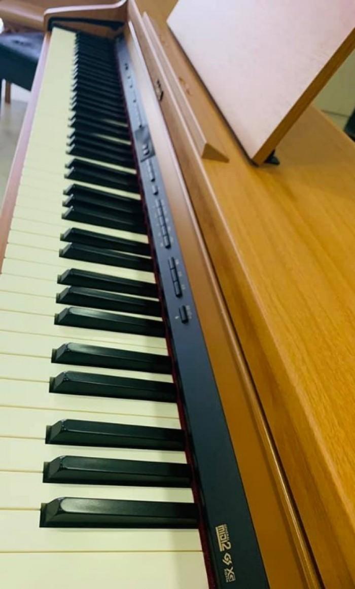 Bàn phím đàn Piano Roland HP 503 C
