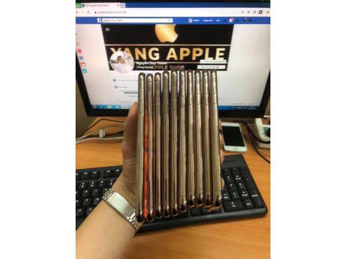 Các Loại Iphone Có Trả Góp2