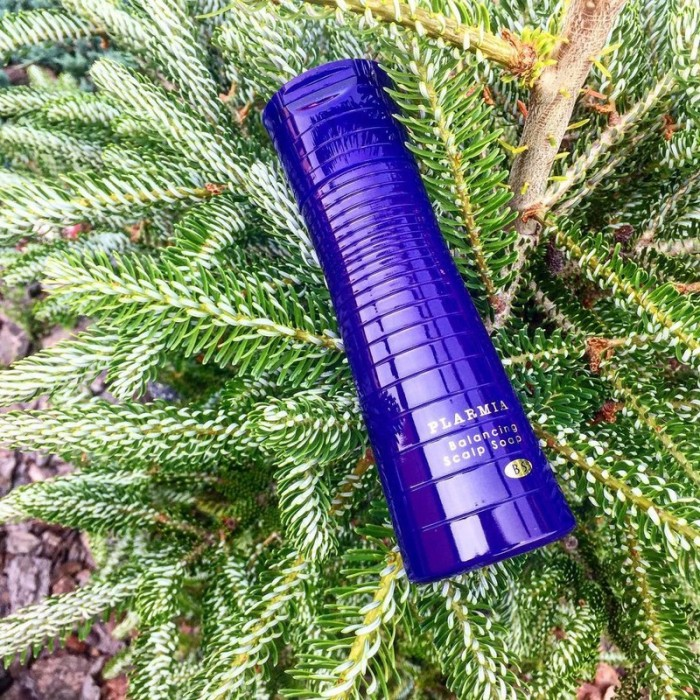 Dầu gội trị rụng và cân bằng da đầu Milbon Plarmia Balancing Scalp Soap 200ml  Thông tin sản phẩm:  Dầu gội làm sạch nhẹ nhàng, giữ lại độ ẩm cho da đầu   [Thành phần đặc trưng] Piroctone Olamine (Ngăn ngừa gàu, ngứa) Moisture Skin Wash (Thành phần làm sạch nhẹ nhàng)  Xuất xứ: Nhật Bản  Thể tích: 200ml NKPP: Công ty TNHH TM& vận tải Vy Phương  LIÊN HỆ: 0389.059.923 (Zalo-FB) ------------------------------------  ✅ Cam kết 100% hàng chính hãng  ✅ Giao hàng toàn quốc  ✅ Thanh toán khi nhận được hàng.1