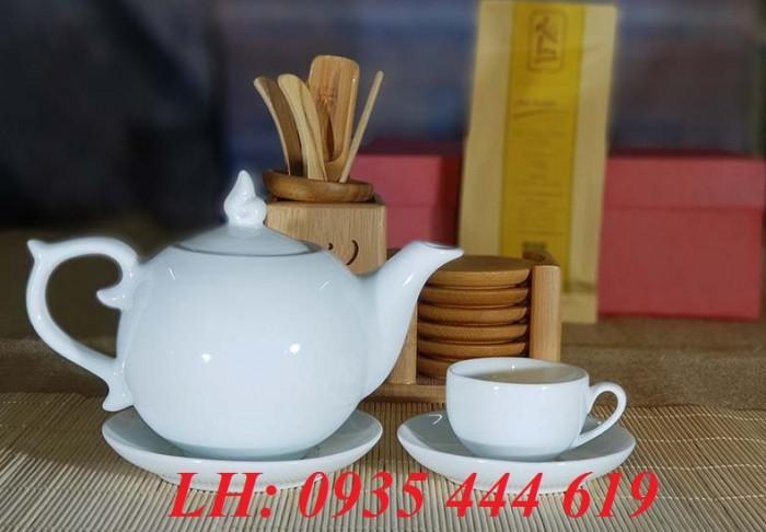 Xưởng in ấm trà bát tràng theo yêu cầu tại Đồng Nai1