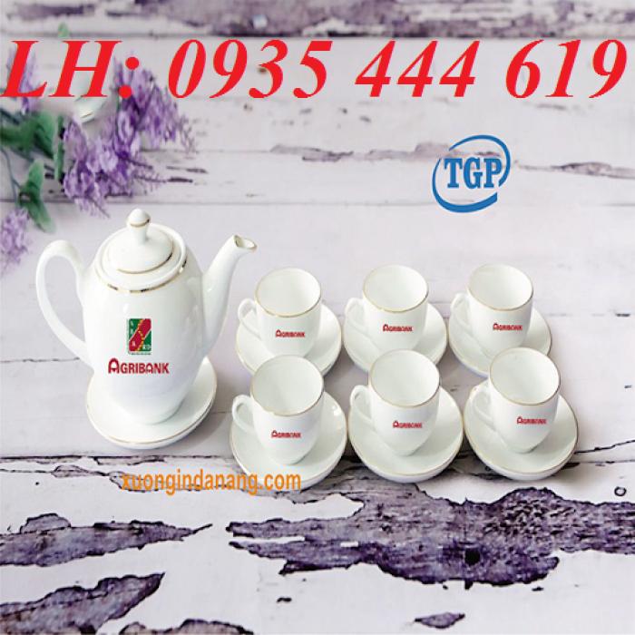 Xưởng in ấm trà bát tràng theo yêu cầu tại Đồng Nai6