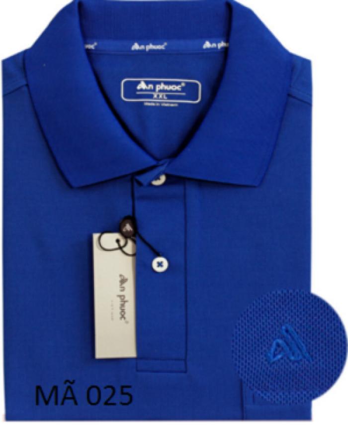 Xưởng may áo phông/ áo thun in/thêu logo quảng cáo làm quà tặng cho doanh nghiệp6