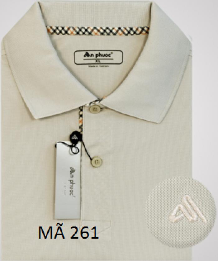Xưởng may áo phông/ áo thun in/thêu logo quảng cáo làm quà tặng cho doanh nghiệp5