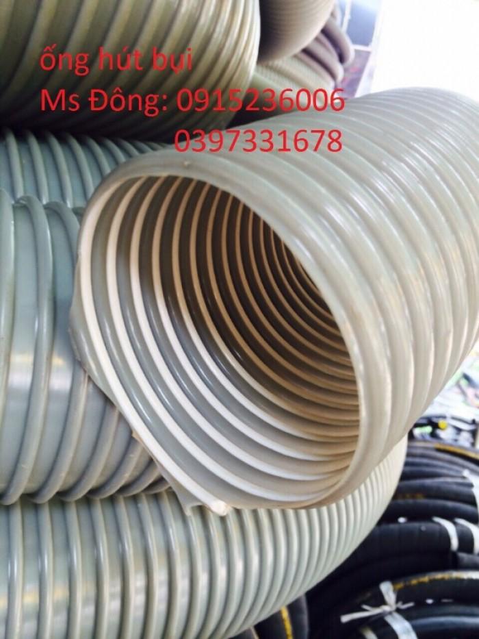 Ống hút bụi, ống hút bụi co giản, ống gió mềm, ống hút bụi lõi thép, ống hút bụi gân nhựa tại hà nội, ống gió hút bụi lõi thép, ống hút bụi2