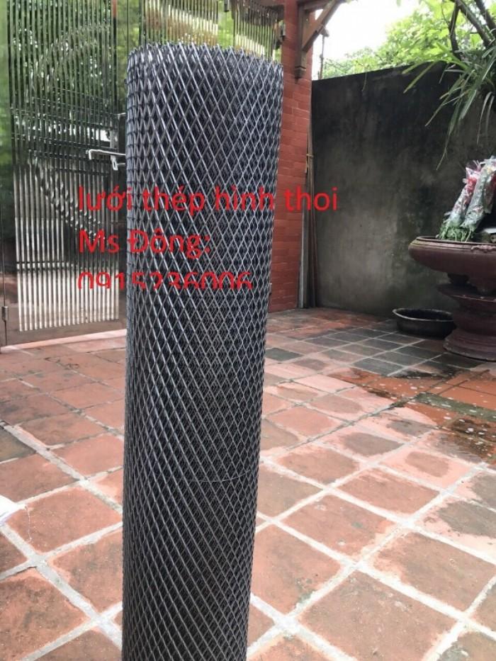 https://cdn.muabannhanh.com/asset/frontend/img/gallery/2020/03/04/5e5f16b0b8e8d_1583290032.jpg