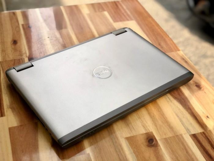 Laptop Dell Vostro 3550, i5 2450M 4G 500G Vga rời Finger Đẹp Zin 100% Giá rẻ2