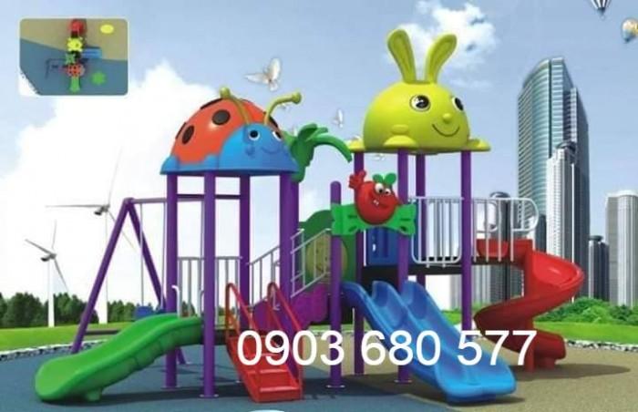 Cung cấp cầu trượt vận động dành cho trẻ em vui chơi0