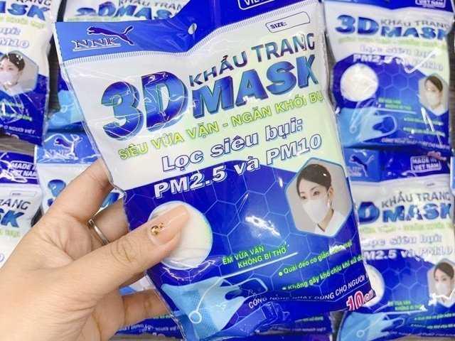 Hộp 10c khẩu trang 3D kháng khuẩn1