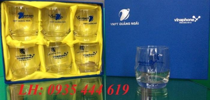 Xưởng in ly thủy tinh theo yêu cầu giá rẻ tại Đà Nẵng2