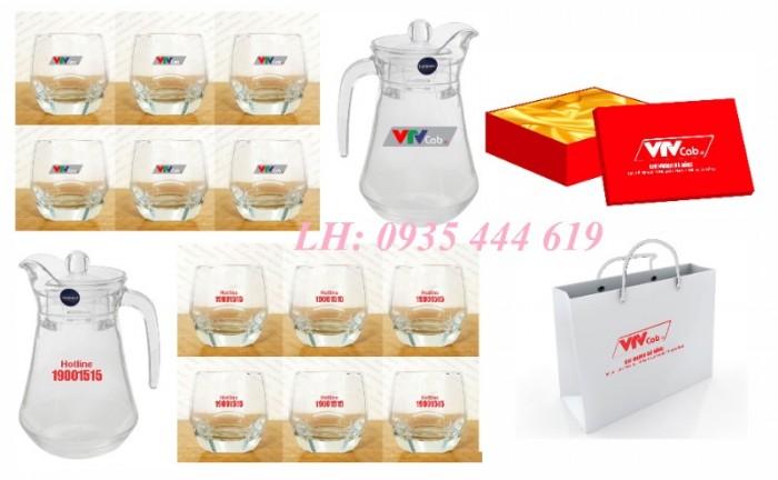 Xưởng in ly thủy tinh theo yêu cầu giá rẻ tại Đà Nẵng3