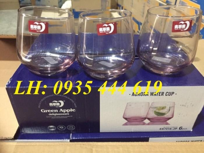 Xưởng in ly thủy tinh theo yêu cầu giá rẻ tại Đà Nẵng5