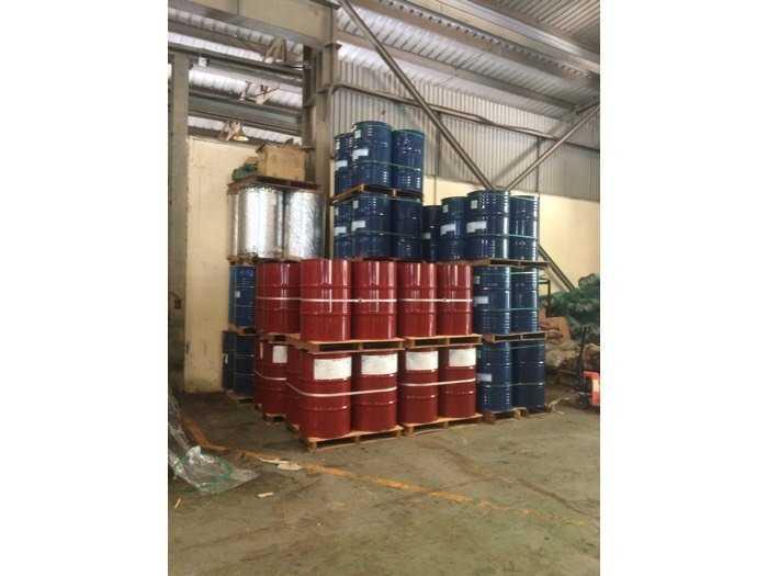 cung cấp hoá chất Foam pu 2 thành phần ( tất cả các loại tỷ trọng )0