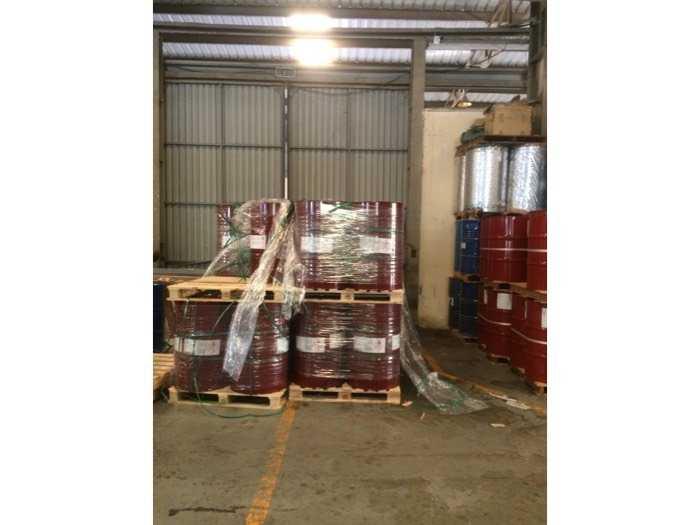 cung cấp hoá chất Foam pu 2 thành phần ( tất cả các loại tỷ trọng )1