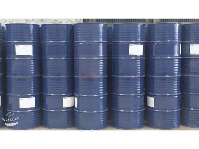 cung cấp hoá chất Foam pu 2 thành phần ( tất cả các loại tỷ trọng )2