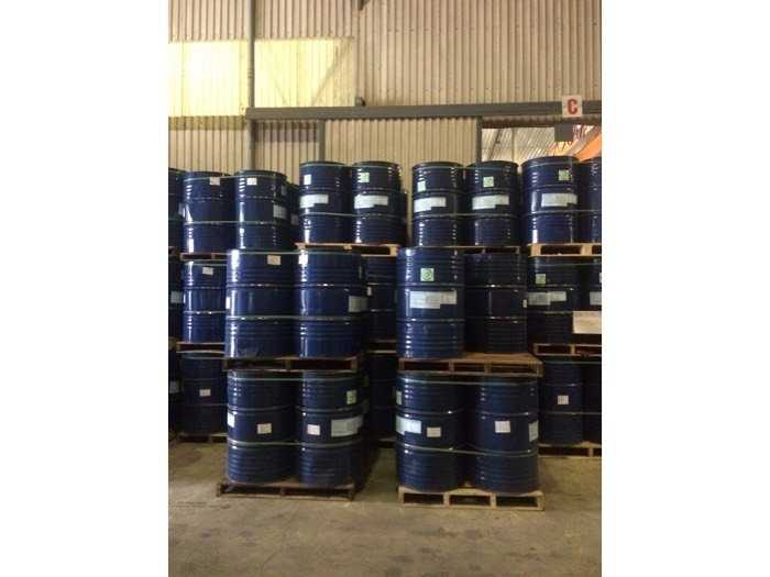cung cấp hoá chất Foam pu 2 thành phần ( tất cả các loại tỷ trọng )3