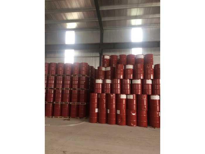 cung cấp hoá chất Foam pu 2 thành phần ( tất cả các loại tỷ trọng )4